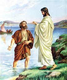 Het Familie Altaar 2 De Evangeli 235 N 9 December Dag 363