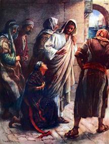 het familie altaar 2 de evangeli 235 n 9 juni dag 180