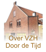 Over VZH, Door de tijd