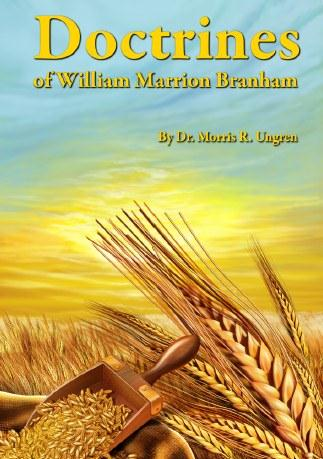 Doctrines of William Marrion Branham